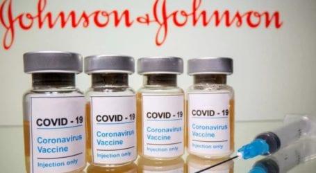 Στις 5 Μαΐου ξεκινούν οι εμβολιασμοί με Johnson & Johnson στα δύο νοσοκομεία της Λάρισας