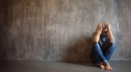 Διαδικτυακή δράση για την κατάθλιψη από το ΚΕΠ Υγείας Ρήγα Φεραίου