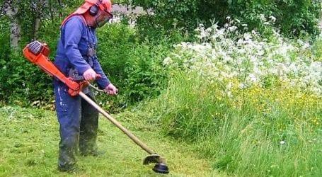 Αυστηρή ανακοίνωση των αντιδημάρχων του Δήμου Κιλελέρ σχετικά με την καθαριότητα των οικοπέδων από τα αγριόχορτα