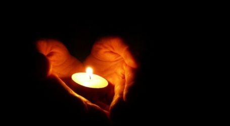 Το συλλυπητήριο ψήφισμα του Τμήματος Ιατρικής του Πανεπιστημίου Θεσσαλίας για την απώλεια του Στ. Κούτσια
