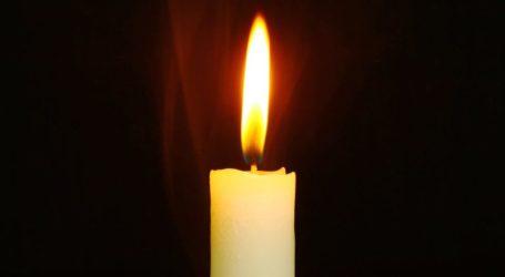 Πέθανε ο Γρηγόρης Καραμίχαλος – Συλλυπητήρια ανακοίνωση από τον Ολυμπιακό Βόλου