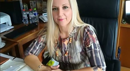 Δωροθέα Κολυνδρίνη: «Με αμείωτο ρυθμό οι έλεγχοι για τον περιορισμό διασποράς του κορωνοϊού»