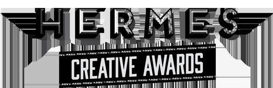 logo hermes awards 1