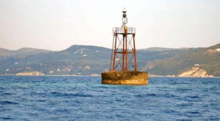 Ο αρχαιότερος φάρος του κόσμου βρίσκεται στη Μαγνησία!