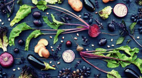 Αυτό είναι το πιο ανθυγιεινό λαχανικό σύμφωνα με τους επιστήμονες του Harvard!