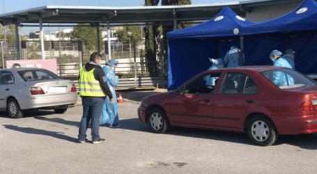Μαγνησία: Σε τρία σημεία τα δωρεάν rapid tests την Παρασκευή 16 Απριλίου