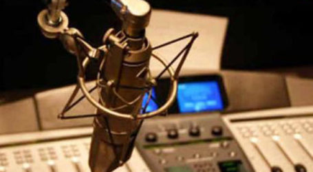 Το Διαδίκτυο ως θέμα στη ραδιοφωνική εκπομπή της «Πρότασης ζωής»