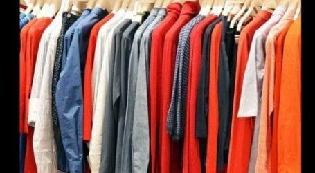 LeSavon: Ρούχα πργματικα καθαρά με καθαριστικά φιλικά προς το περιβάλλον!