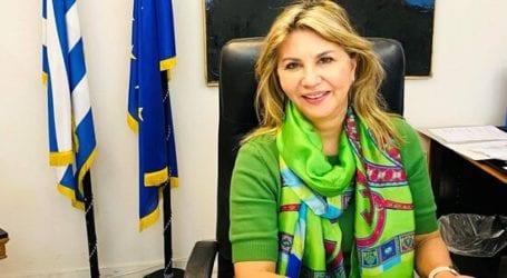 Συναντήσεις της ηγεσίας του Υπουργείου Παιδείας με ΔΟΕ και ΟΛΜΕ