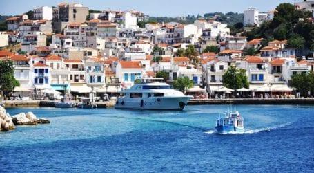 Θεσσαλονίκη – Σποράδες με το πλοίο: Έρχεται ακτοπλοϊκή σύνδεση από 1 Ιουνίου