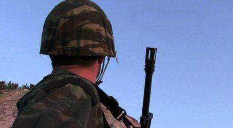 Στις καλένδες η εξαγγελία Τσίπρα: Από το… μηδέν το αίτημα εκχώρησης στρατιωτικών εκτάσεων στο δήμο Λαρισαίων!