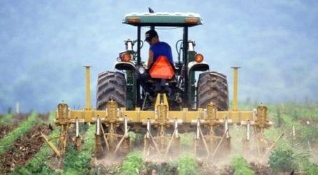Αγρότες Αλμυρού: Αναχρονιστικός ο κανονισμός του ΕΛΓΑ