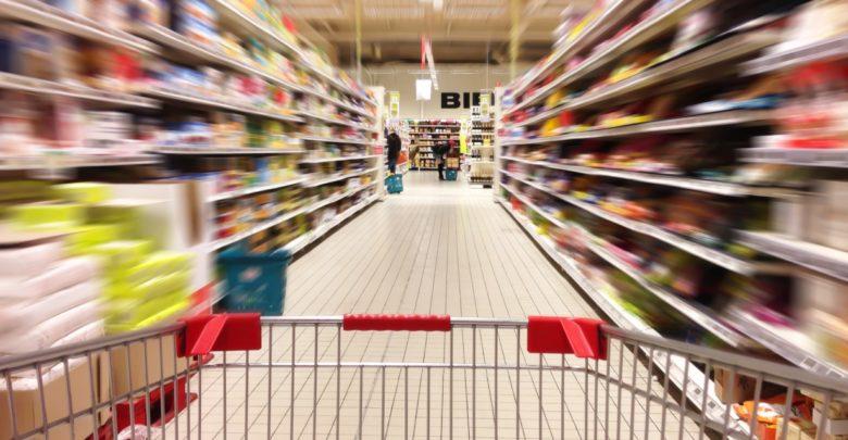 supermarket 780x405