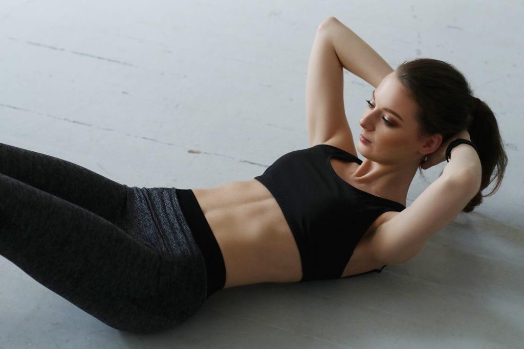 thenewspaper.gr Γυμναστική 5 οφέλη από τη συνεχή σωματική δραστηριότητα