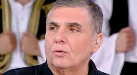Βόλος: Τον ανακοίνωσαν ως στέλεχος του Τράγκα και δεν είχε ιδέα!