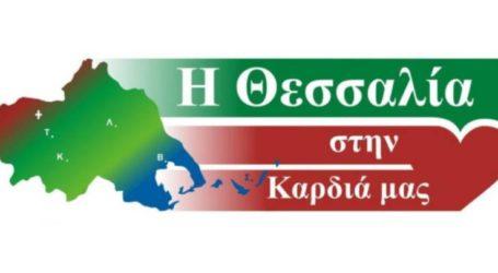 «Η Θεσσαλία στην καρδιά μας» κατά Αγοραστού για το θέμα των ελαιοπαραγωγών του Νότιου Πηλίου