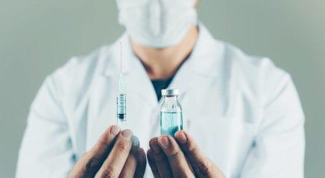 Εμβολιασμός: Άνοιξε η πλατφόρμα για ηλικίες 55 έως 59 – Δέκα νέα κέντρα στη Μαγνησία