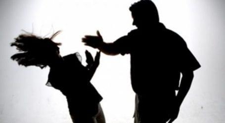 """Η πανδημία """"γιγάντωσε"""" την οικογενειακή βία: Το onlarissa.gr στο Συμβουλευτικό Κέντρο Λάρισας για τη βία κατά των γυναικών"""