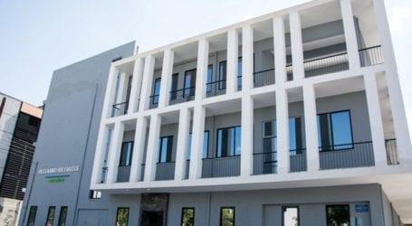 Το Θεσσαλικό ΙΕΚ Γιάτσος επεκτείνεται στη Λαμία