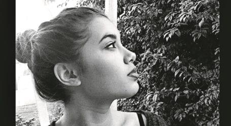 Πέντε κρίσιμα ερωτήματα για τη δολοφονία της Καρολάιν από την Αλόννησο