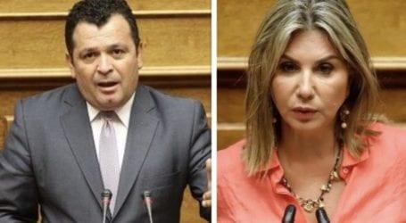 Διαψεύδει τη Ζέττα ο Μπουκώρος για το ασθενοφόρο στη Σκόπελο: «Δεν υπάρχει δυνατότητα είπε ο Κοντοζαμάνης»
