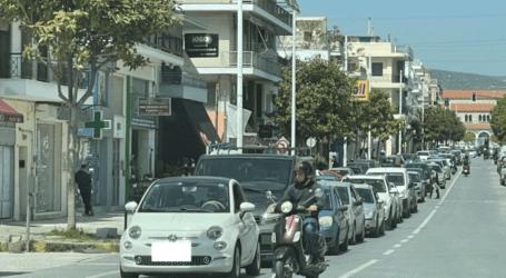 Τέλη κυκλοφορίας με τον μήνα: Πώς θα πάρετε πίσω τις πινακίδες χωρίς πρόστιμο