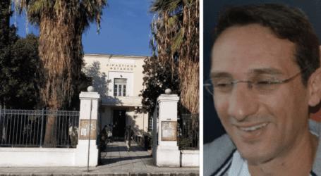 Βόλος: Στον εισαγγελέα ο δάσκαλος που παρέσυρε και σκότωσε τον 50χρονο λογιστή