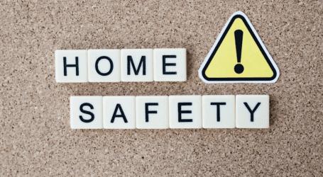 5 τρόποι για να προστατέψετε το πολυτελές σας σπίτι όταν λείπετε για διακοπές