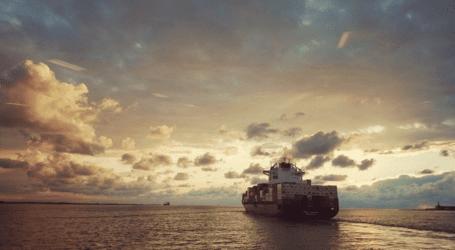 Ποιοι κανόνες διέπουν τα ατυχήματα σε διεθνή ύδατα