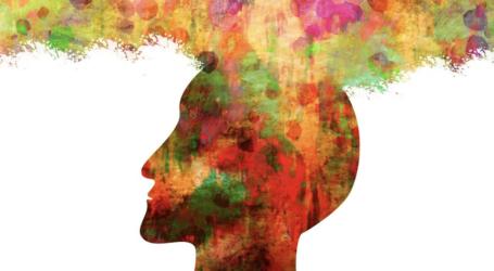 Τι είναι η ψυχαναλυτική ψυχοθεραπεία;