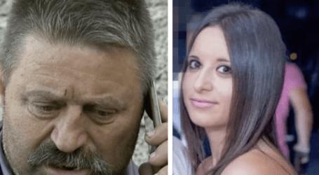 Μακρινίτσα: Συγκλονίζει ο πατέρας της Κωνσταντίνας – «Σήμερα θα είχαμε μεγάλη γιορτή…»
