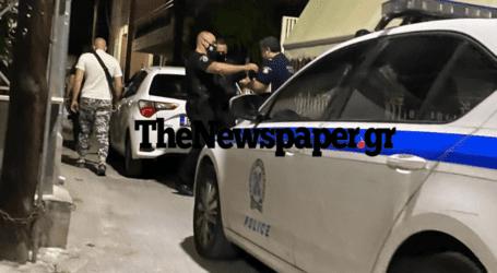 ΤΩΡΑ: Νεκρός 55χρονος Βολιώτης – Αυτοπυροβολήθηκε στο σπίτι του [εικόνες και βίντεο]