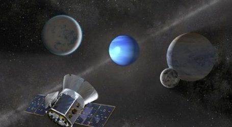 Μεγάλη η συμμετοχή στην 1η φάση του Διαγωνισμού Αστρονομίας του Δημοτικού