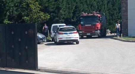 Τύρναβος: «Σωθήκαμε από θαύμα» – Συγκλονίζει ο ιδιοκτήτης του αποστακτηρίου ούζου όπου έγινε η έκρηξη