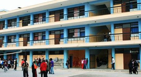 Πλήρης επιβεβαίωση του TheNewspaper.gr: Αυτά είναι τα Πειραματικά και Πρότυπα σχολεία του Βόλου