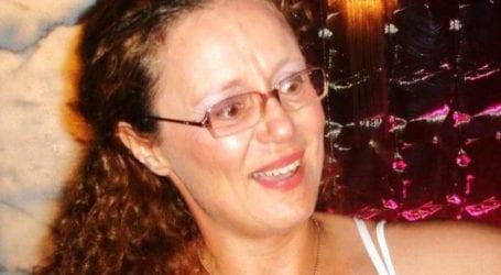 Πέθανε η 49χρονη Κατερίνα Χαλκιά βυθίζοντας την Σκιάθο στο πένθος