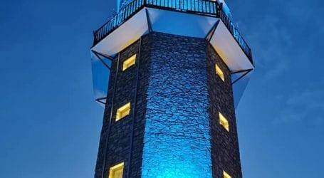 Βελεστίνο: Απόπειρα διάρρηξης στον πύργο του ρολογιού – Τι καταγγέλει ο δήμαρχος [εικόνες]