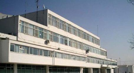 Αναστέλλεται η λειτουργία του 2ου ΕΠΑΛ Λάρισας με απόφαση του δημάρχου