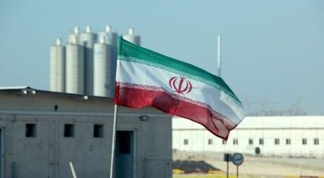 Την Παρασκευή θα συνεχιστούν οι συνομιλίες για το πυρηνικό πρόγραμμα του Ιράν