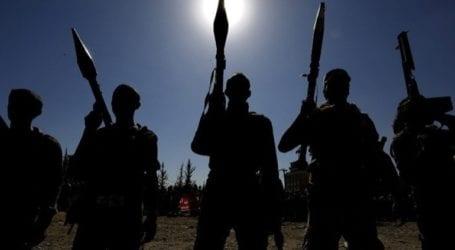 Δεκαοκτώ νεκροί σε επιθέσεις τζιχαντιστών