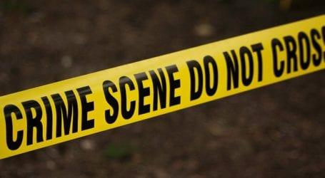 Πυροβολισμοί σε Καζίνο στο Ουισκόνσιν