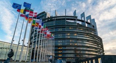 Οι Βρυξέλλες καλούν για εξηγήσεις τον πρέσβη της Ρωσίας στην ΕΕ μετά τις ρωσικές κυρώσεις