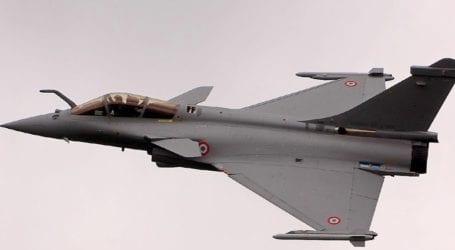 Η Αίγυπτος θα αγοράσει άλλα 30 μαχητικά Rafale έναντι 3,95 δις ευρώ