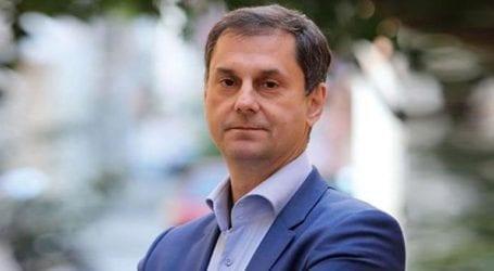 Στη Γερμανία ο Υπουργός Τουρισμού, Χάρης Θεοχάρης