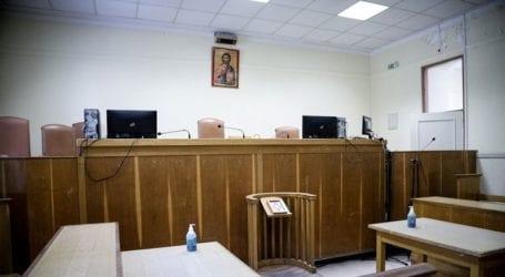 Επανέρχεται η κανονικότητα στα δικαστήρια από τη Δευτέρα