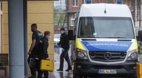 Συνελήφθη ζευγάρι Βουλγάρων για εμπόριο βρεφών