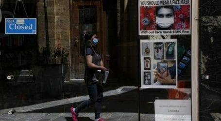 Κύπρος: Τέλος το σκληρό lockdown