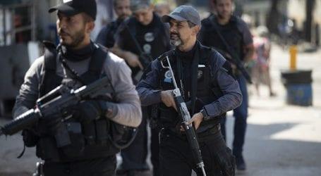 Διεθνείς αντιδράσεις προκάλεσε η αιματηρή επιχείρηση της αστυνομίας σε φαβέλα του Ρίο