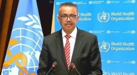 «Απαράδεκτη» η ανισότητα πρόσβασης στα εμβόλια μεταξύ πλούσιων και φτωχών χωρών