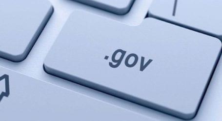 Δεν λειτουργούν οι ηλεκτρονικές υπηρεσίες της Γενικής Γρμματείας Πληροφοριακών Συστημάτων Δημόσιας Διοίκησης